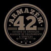 Armazém 42