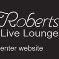 Roberts Live Bar