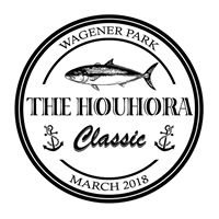 The Houhora Classic