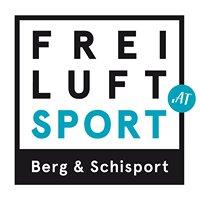 FreiLuftSport