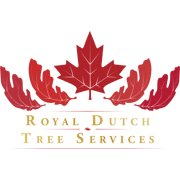 Royal Dutch Tree Services