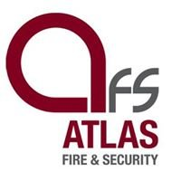 Atlas Fire & Security