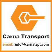 Carna Transport
