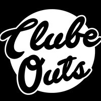 Clube Outs