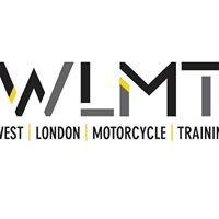 West London Motorcycle Training