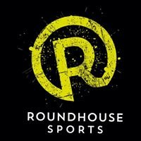 Roundhouse Sports