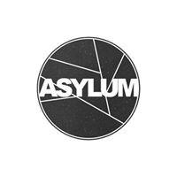 Asylum Edinburgh