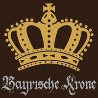 Bayrische Krone