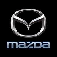 Mazda Auto Karlheinz Zacheus in Rottenburg