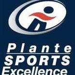 Plante Sports