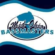 Mid Ohio Bassmasters