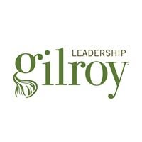 Leadership Gilroy