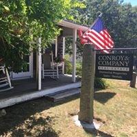 Conroy & Company Real Estate