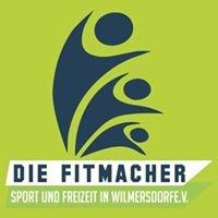 SFW-Berlin | Die Fitmacher