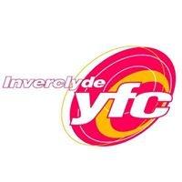 Inverclyde YFC