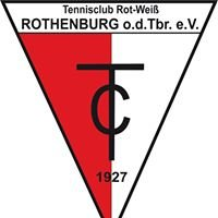Tennisclub Rot-Weiß Rothenburg
