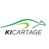 KI Cartage