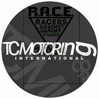 TC Motoring International