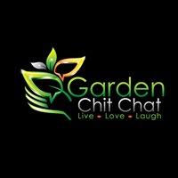 Garden Chit Chat