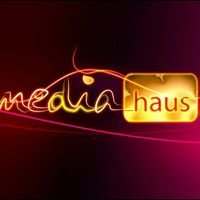 Mediahaus Kreischa