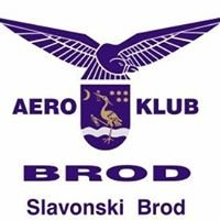 Aeroklub Brod