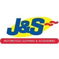 J&S Accessories New Malden
