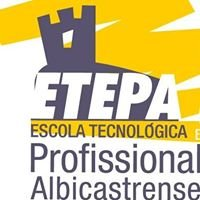 Escola ETEPA