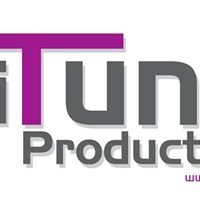 DiTune Production