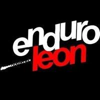 Enduroleon.com