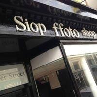 Siop Ffoto Shop