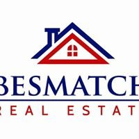 Besmatch Real Estate