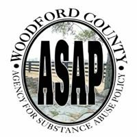 Woodford County ASAP