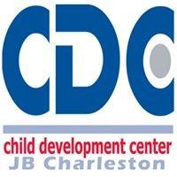 JB Charleston CDC
