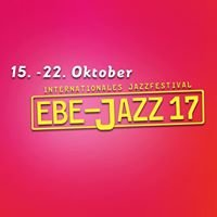 Internationales Jazzfestival EBE-JAZZ