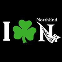 NorthEnd Pub & Grill
