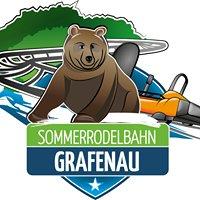 Sommerrodelbahn Skilift Grafenau