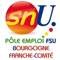SNU FSU Pôle Emploi Bourgogne Franche Comté