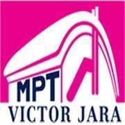 MPT Victor Jara