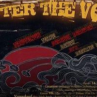Enter The Void Fest