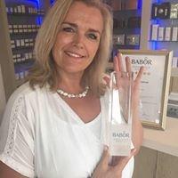 Beauty Center Asoll Enax