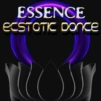 Essence Ecstatic Dance