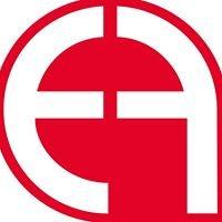 Eiben & Frank Sicherheitstechnik GmbH & Co.KG