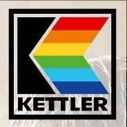 Kettler Hrvatska
