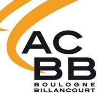 ACBB Tennis de Table