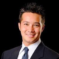 Stephen R. Ching, HomeStreet Bank - CA nmls#240170