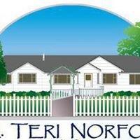 Dr. Teri Norfolk Inc.