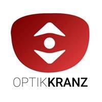 Optik Kranz