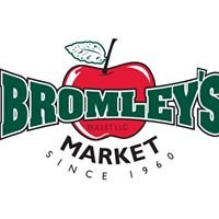 Bromley's Market