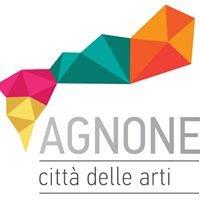 Pro Loco Agnone