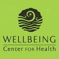 Wellbeing Center for Health